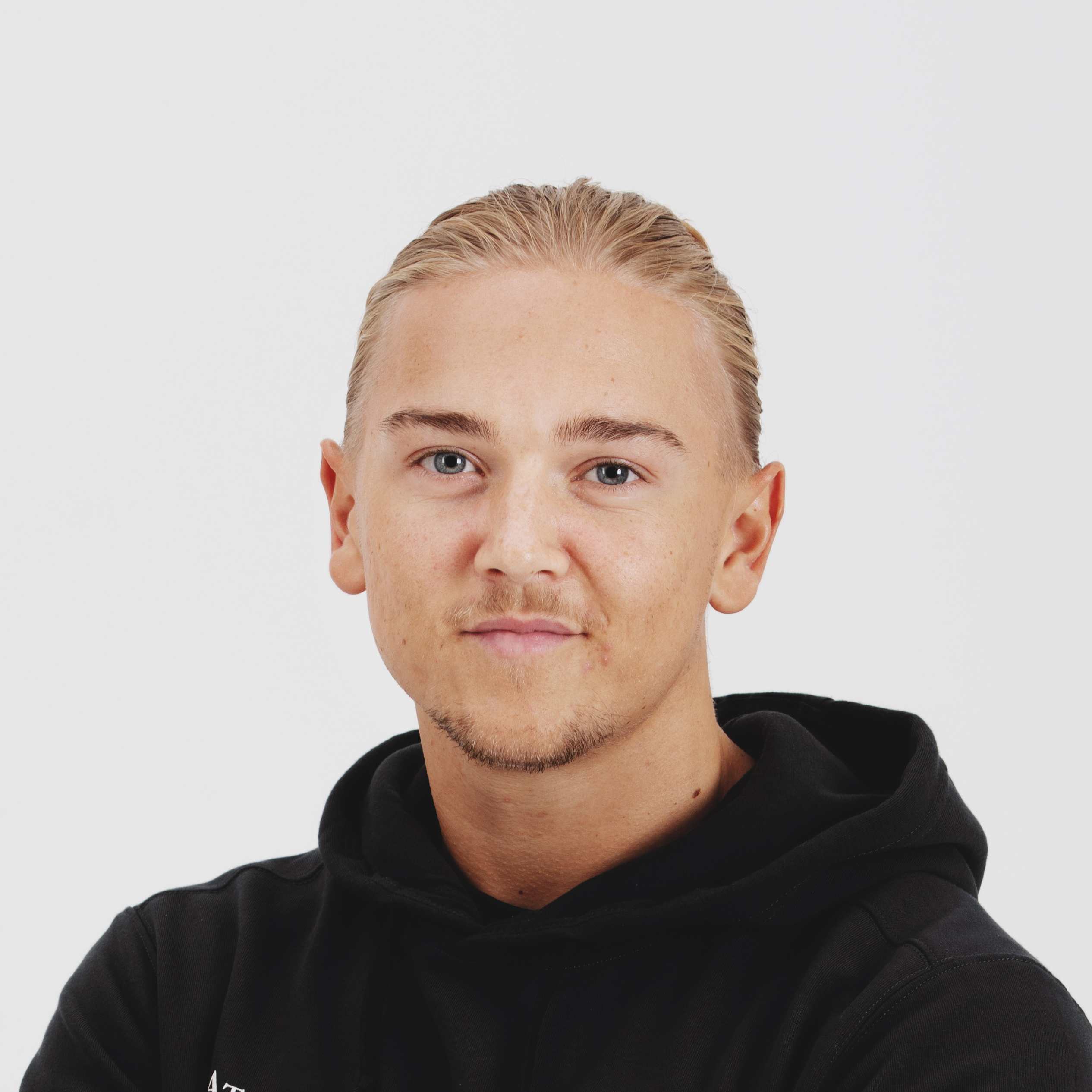 Hampus Dahlgren